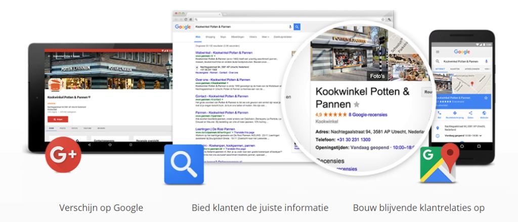 dubbel-en-dwars-online-oplossingen-google-mijn-bedrijf-3
