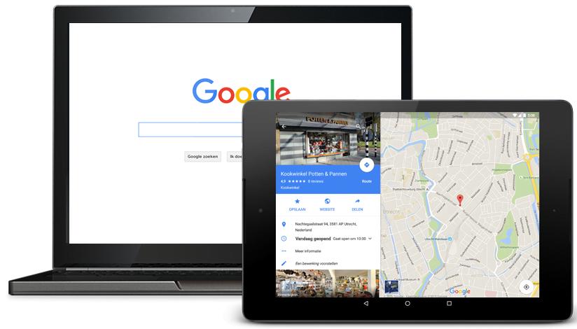 dubbel-en-dwars-online-oplossingen-google-mijn-bedrijf-4
