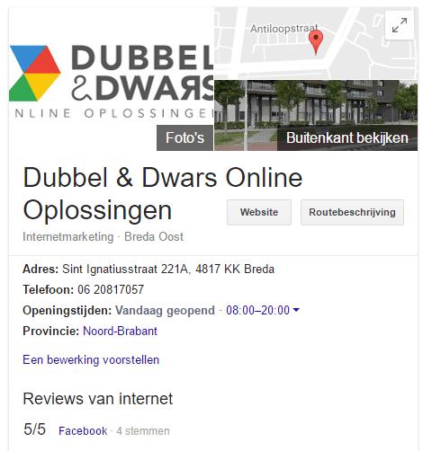 dubbel-en-dwars-online-oplossingen-google-mijn-bedrijf