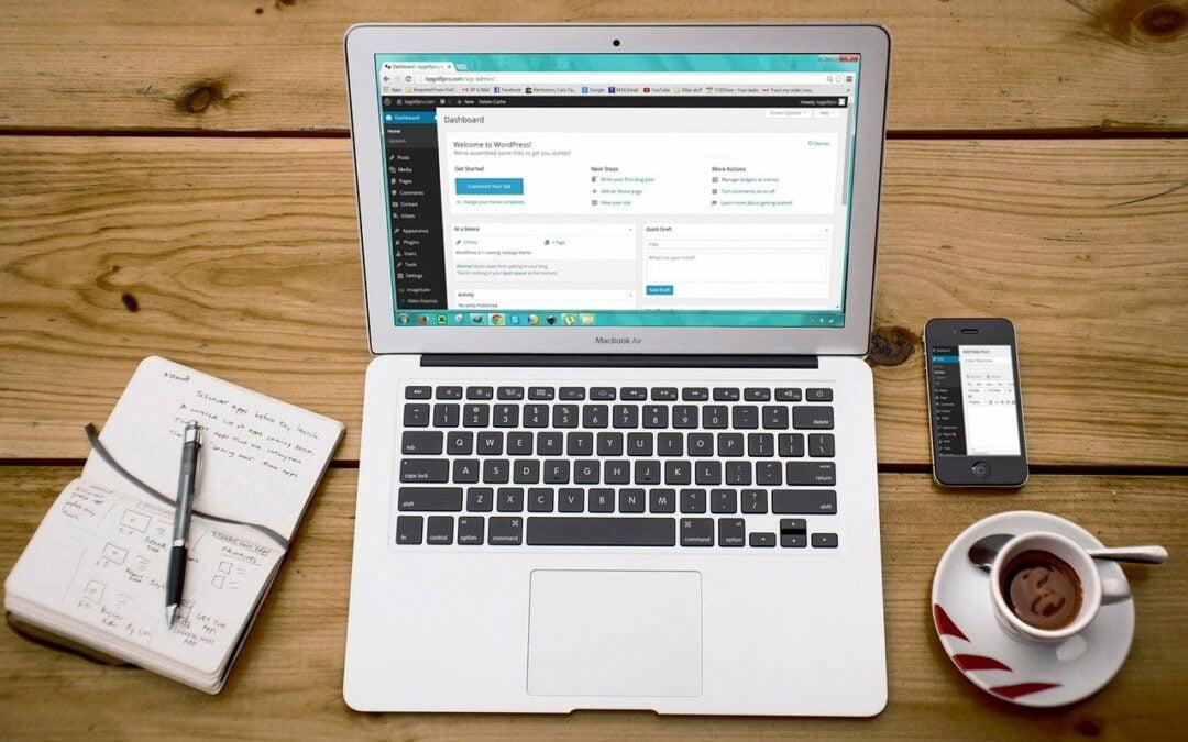 Wat is het beste voor mijn (WordPress) website?