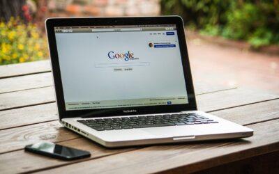 Hoelang duurt het voor zoekmachines mijn website indexeren?